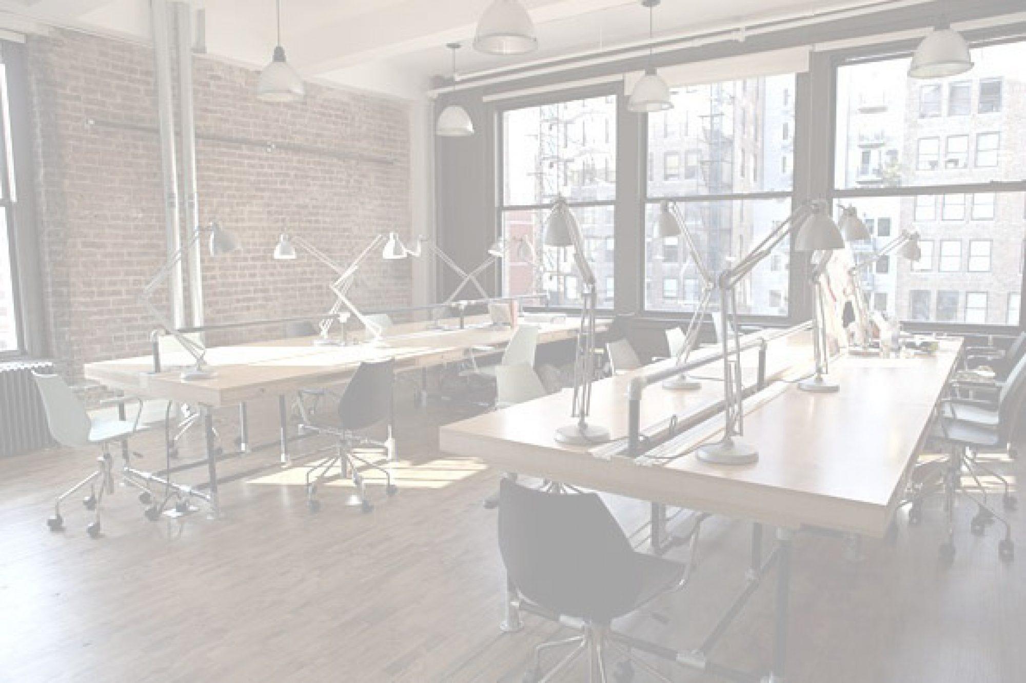 Full Office Solutions